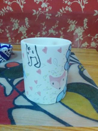 DIY - Escarolota - Mug 2016 (4)