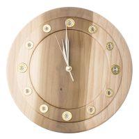 Mathew Gardner: Why Not Wood