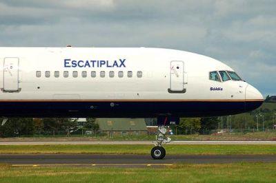 20070628214556-avion.jpg