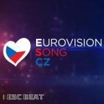 00 - Eurovision Czech Republic - Song CZ 2019