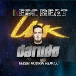 00 - Finland 2019 (UMK Uuden Musiikin Kilpailu Darude, Eurovision) 300