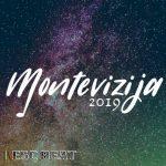 00 - Montenegro 2019 (Montevizija, Eurovision)