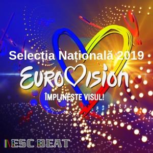 00 - Selecția Națională 2019 Front