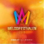 00 - Sweden 2019 (Melodifestivalen Eurovision) 300