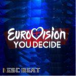 00 - United Kingdom 2019 (You Decide, Eurovision)300