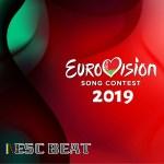 Belarus 2019 (ЕвроФест, Eurovision) 300