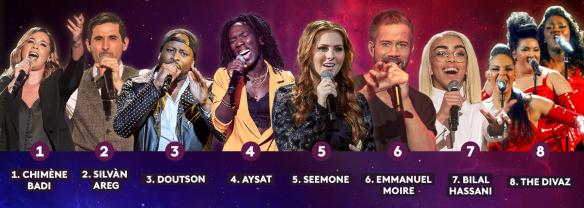 DestinationEurovision_2019_Finalists2