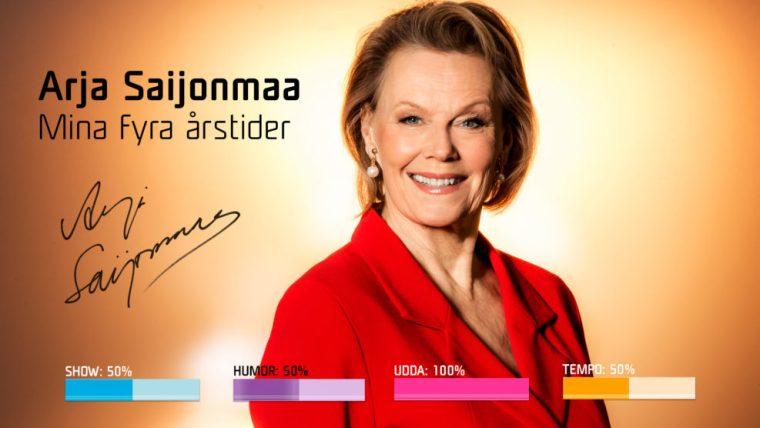 Eurovision 2019 Sweden Melodifestivalen SF1 - ArjaSaijonmaa.jpg
