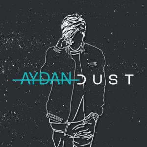 P 19 AU - 06 - Aydan Calafiore - Dust