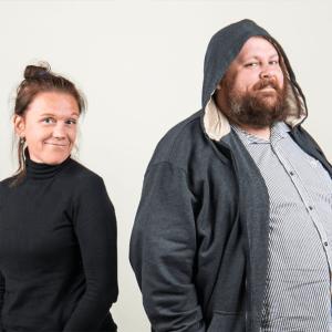 P 19 EE - SF2 - 09 - Cätlin Mägi & Jaan Pehk - Parmumäng