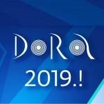 00 - Croatia 2019 (Dora, Eurovision) 300