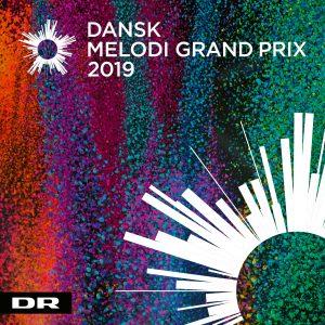 00 - Denmark 2019 (Dansk MGP - Melodi Grand Prix, Eurovision)