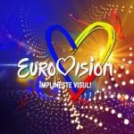 00 - Eurovision Romania Selecția Națională 2019 300