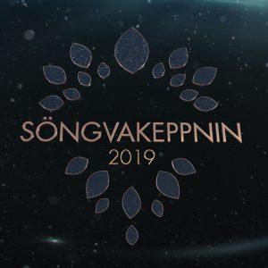 00 - Iceland 2019 (Söngvakeppnin, Eurovision)
