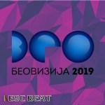 00 - Serbia 2019 (Beovizija, Eurovision) 300