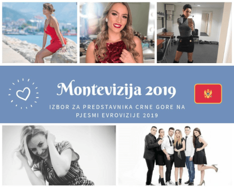 Eurovision_2019_Montenegro_Montevizija_atrtists.png