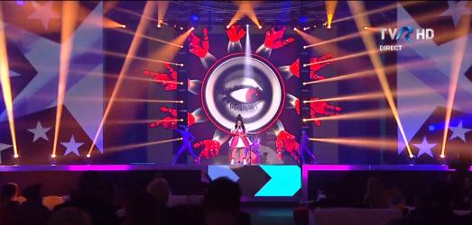 Eurovision_Romania_2019_Netta