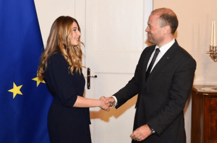 Michela_Pace_was_congratulated_by_Prime_Minister_Joseph_Muscat.png