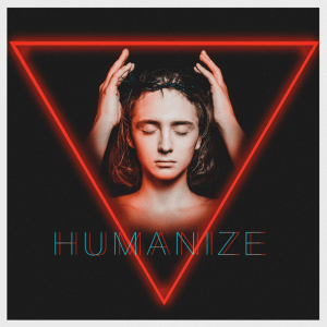 P 19 BY - 01 - Michael Soul - Humanize