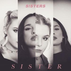 P 19 DE – 07 – S!sters – Sister