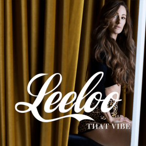 P 19 DK – 10 – Leeloo – That Vibe