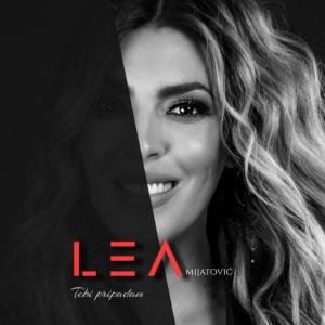 P 19 HR – 06 –Lea Mijatović–Tebi pripadam