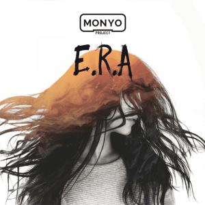 P 19 HU – QF3 – 03 – Monyo Project – Run Baby Run (Album Version)