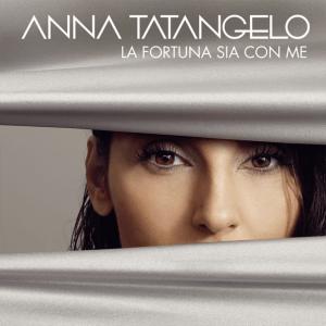 P 19 IT – 21 – Anna Tatangelo – Le nostre anime di notte
