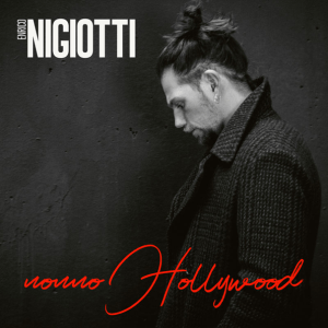 P 19 IT – 23 – Enrico Nigiotti – Nonno Hollywood