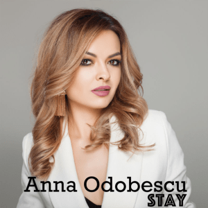 P 19 MD - 00 - Anna Odobescu – Stay