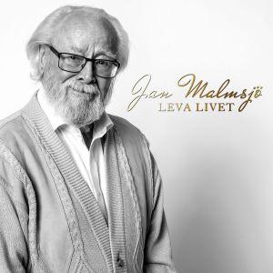 P 19 SE – SF2 – 04 – Jan Malmsjö – Leva livet