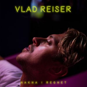 P 19 SE – SF2 – 05 – Vlad Reiser – Nakna i regnet