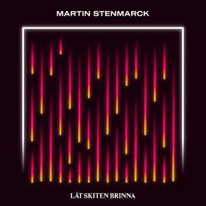 P 19 SE – SF3 – 03 – Martin Stenmarck – Låt skiten brinna