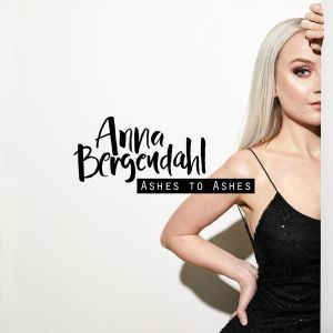 P 19 SE - 07 - Anna Bergendahl - Ashes To Ashes