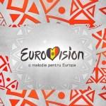 00 - Moldova 2019 (O Melodie Pentru Europa, Eurovision)1 300x300