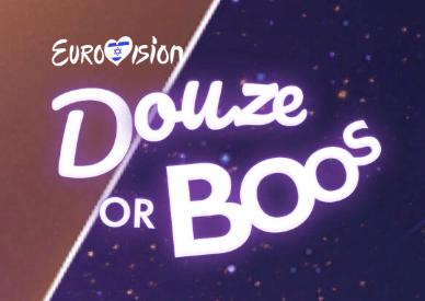Douz_or_Booos.png