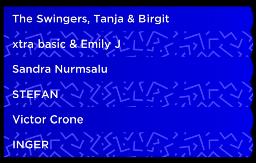 Eurovision-2019-eestilaul-SF1-qualifiers.png