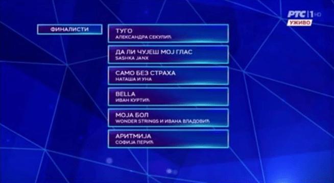 Eurovision_Serbia_BEOVIZIJA_2019_SF1_FINALISTS.png