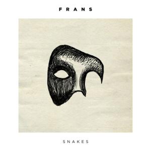Frans - Snakes