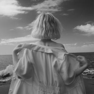 Monika Linkyte - All Alone
