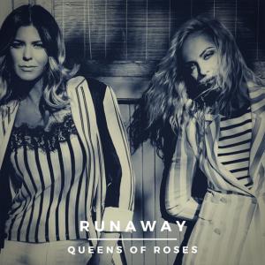 P 19 LT - QF4 - 04 - Queens of Roses - Runaway