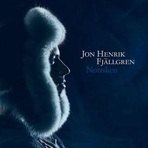 P 19 SE – 00 – Jon Henrik Fjällgren - Norrsken