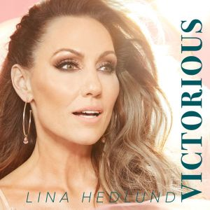 P 19 SE – 00 – Lina Hedlund - Victorious