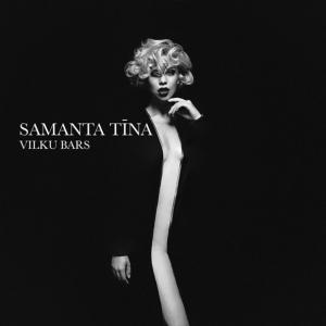 Samanta Tina - Vilku bars