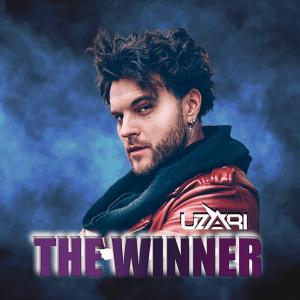 UZARI - The Winner