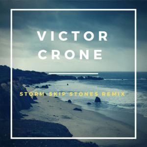 V 19 EE – Victor Crone – Storm (Skip Stones Remix)