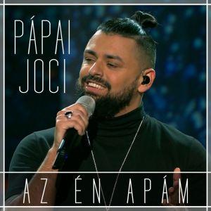 V 19 HU - Pápai Joci - Az Én Apám