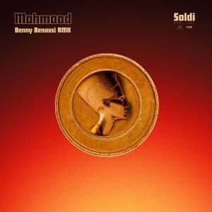 V 19 IT – Mahmood – Soldi (Remixes)