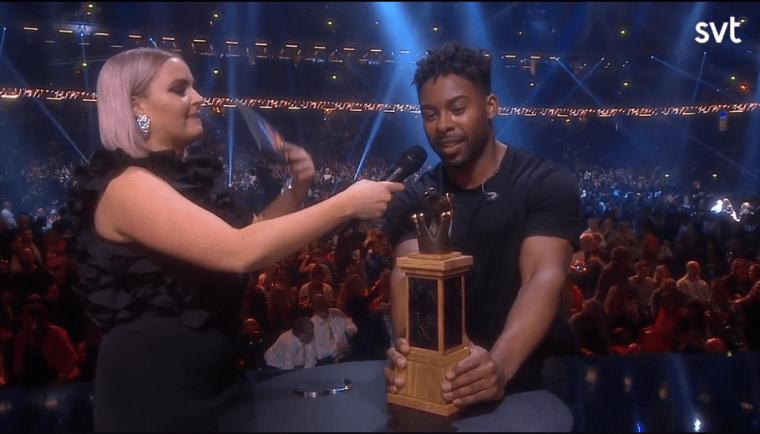 escbeat_Sweden_2019_Melodifestivalen_Too_Late_for_Love_–_John_Lundvik1