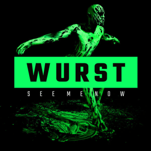 Conchita Wurst - See Me Now